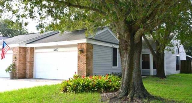 5400 Halifax Drive, Orlando, FL 32812 (MLS #O5740680) :: Cartwright Realty