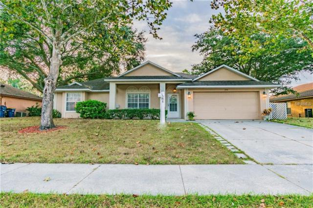 Address Not Published, Minneola, FL 34715 (MLS #O5740902) :: Delgado Home Team at Keller Williams