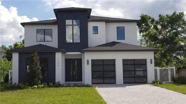 1750 Palmer Avenue, Winter Park, FL 32789 (MLS #O5741125) :: StoneBridge Real Estate Group