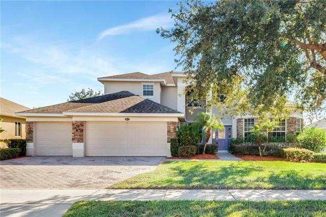 3813 Thornewood Way, Clermont, FL 34711 (MLS #O5741328) :: Team Touchstone
