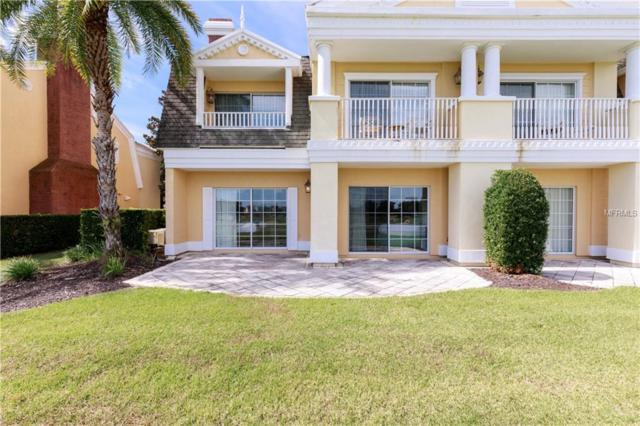 1331 Seven Eagles Court, Reunion, FL 34747 (MLS #O5742275) :: Griffin Group