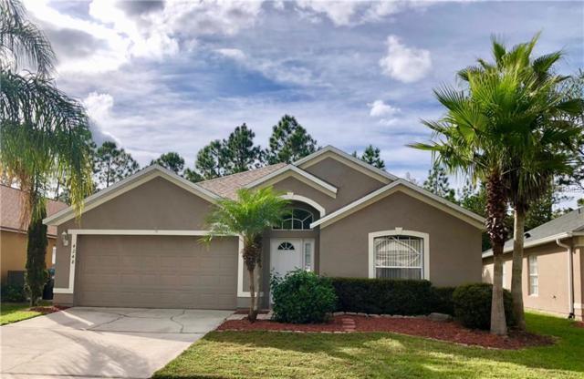 4248 Forest Island Drive, Orlando, FL 32826 (MLS #O5742611) :: The Lockhart Team