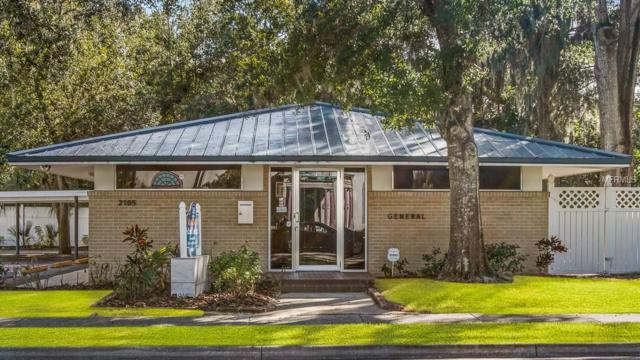 2105 S Park Avenue, Sanford, FL 32771 (MLS #O5742731) :: Mark and Joni Coulter | Better Homes and Gardens