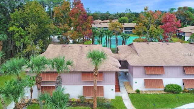 100 Sweetgum Woods Court 8C, Deltona, FL 32725 (MLS #O5744795) :: Premium Properties Real Estate Services