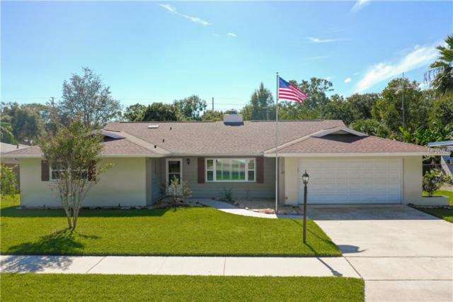 5138 Fayann Street, Orlando, FL 32812 (MLS #O5745043) :: Your Florida House Team