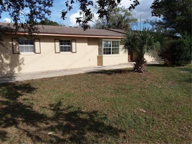 1745 Saxon Boulevard, Deltona, FL 32725 (MLS #O5745472) :: Revolution Real Estate
