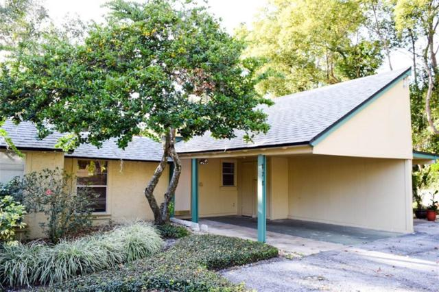 878 Jonathan Way, Altamonte Springs, FL 32701 (MLS #O5745987) :: Mark and Joni Coulter | Better Homes and Gardens