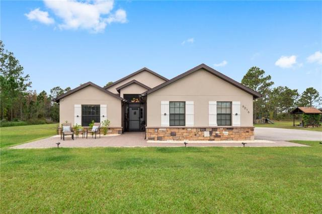 6016 Bancroft Boulevard, Orlando, FL 32833 (MLS #O5746191) :: Baird Realty Group