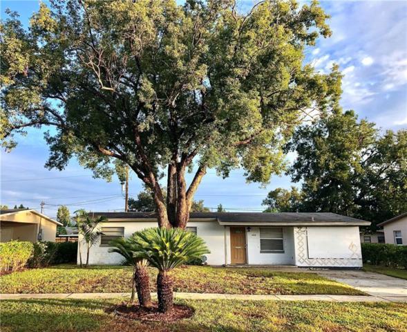 5953 Colchester Drive, Orlando, FL 32812 (MLS #O5746478) :: Your Florida House Team