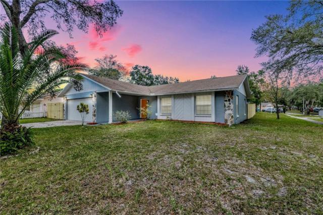 4717 Montauk Street, Orlando, FL 32808 (MLS #O5746848) :: Dalton Wade Real Estate Group
