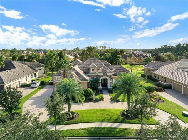 2115 Alaqua Lakes Boulevard, Longwood, FL 32779 (MLS #O5746865) :: Advanta Realty