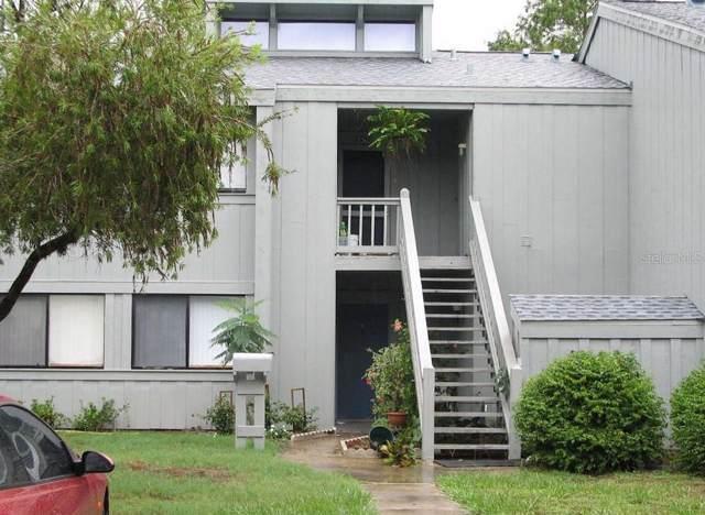 5789 Windhover Drive E03, Orlando, FL 32819 (MLS #O5746913) :: Armel Real Estate