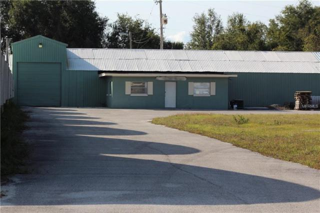 700 N Hermit Smith, Apopka, FL 32703 (MLS #O5747081) :: Burwell Real Estate