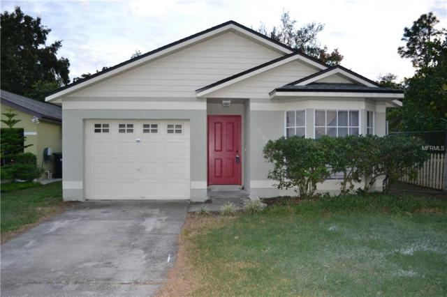 3162 Patel Drive, Winter Park, FL 32792 (MLS #O5747119) :: GO Realty