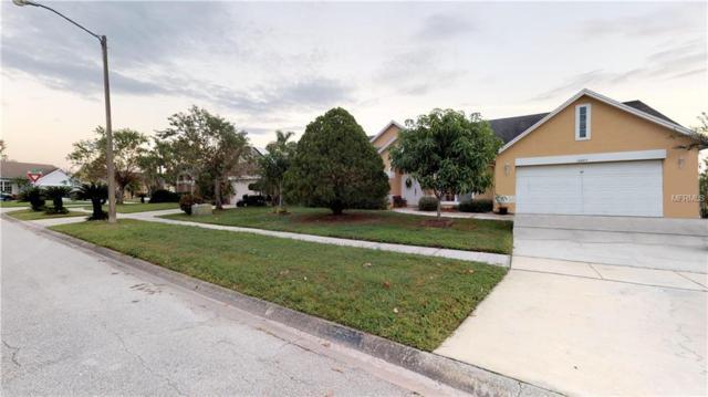 12607 Chelmsford Court, Orlando, FL 32837 (MLS #O5747216) :: Baird Realty Group