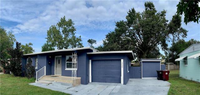 5425 Hermosa Street, Orlando, FL 32807 (MLS #O5747420) :: Premium Properties Real Estate Services