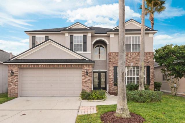 14924 Golfway Boulevard, Orlando, FL 32828 (MLS #O5748304) :: RE/MAX Realtec Group
