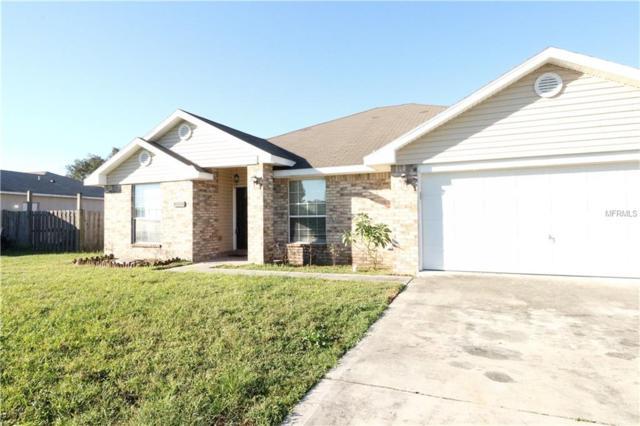 2920 Gillmar Street, Deltona, FL 32738 (MLS #O5748354) :: Premium Properties Real Estate Services