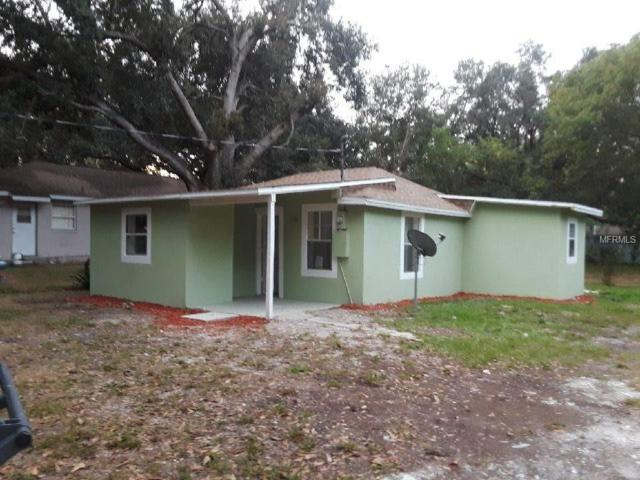 3708 Avenue Q NW, Winter Haven, FL 33881 (MLS #O5748524) :: Baird Realty Group