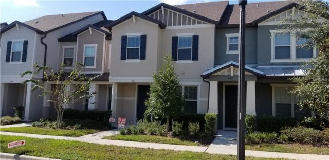 Address Not Published, Saint Cloud, FL 34771 (MLS #O5748680) :: Cartwright Realty