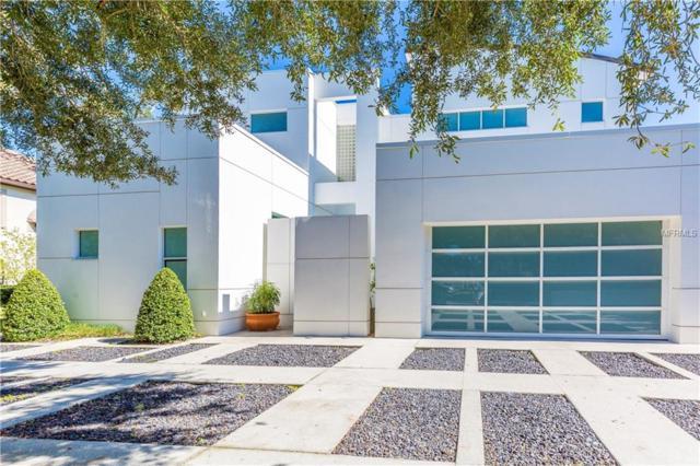 1742 Temple Drive, Winter Park, FL 32789 (MLS #O5748892) :: Premium Properties Real Estate Services