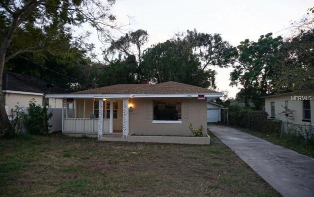 1348 20TH Street, Orlando, FL 32805 (MLS #O5750119) :: The Duncan Duo Team