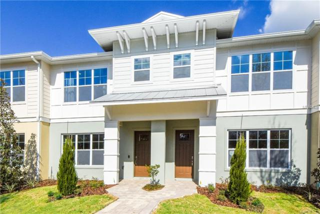 1267 Michigan Avenue, Winter Park, FL 32789 (MLS #O5750553) :: Lovitch Realty Group, LLC
