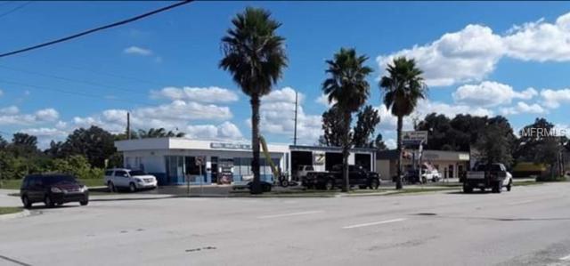 618 N 6TH Avenue, Wauchula, FL 33873 (MLS #O5750586) :: Zarghami Group
