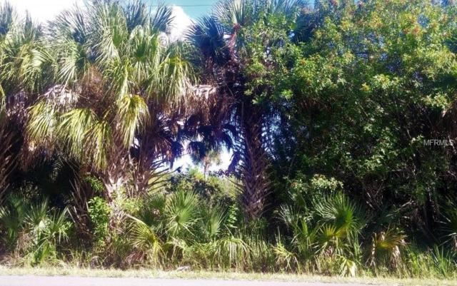 240 Eppinger Drive, Port Charlotte, FL 33953 (MLS #O5751011) :: Homepride Realty Services