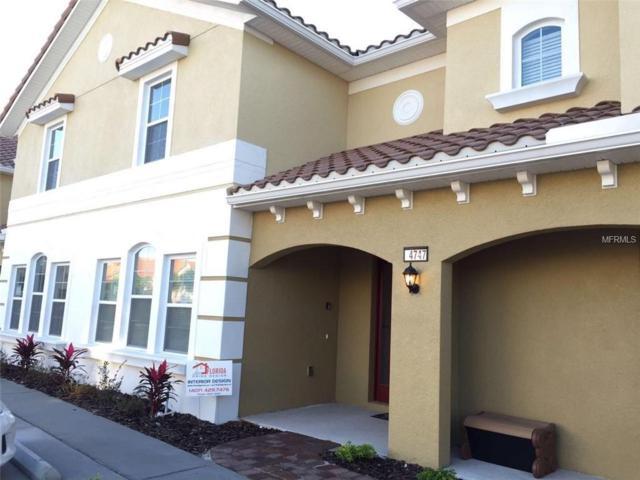 4747 Terrasonesta Drive, Davenport, FL 33837 (MLS #O5751424) :: Cartwright Realty