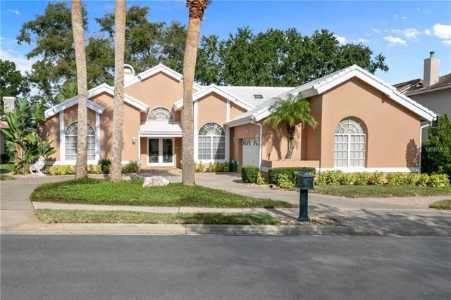 344 Ashford Court, Lake Mary, FL 32746 (MLS #O5751503) :: Advanta Realty