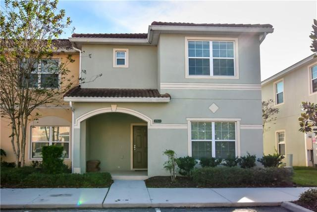 8964 Cat Palm Road, Kissimmee, FL 34747 (MLS #O5751822) :: RE/MAX Realtec Group