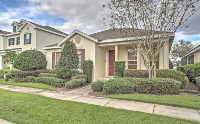 7405 Soiree Way, Reunion, FL 34747 (MLS #O5752751) :: Mark and Joni Coulter | Better Homes and Gardens