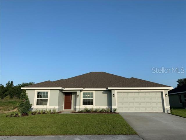 7517 Sloewood Drive, Leesburg, FL 34748 (MLS #O5753332) :: Team Bohannon Keller Williams, Tampa Properties