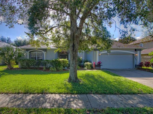 265 Suncrest Court, Oviedo, FL 32765 (MLS #O5753363) :: Premium Properties Real Estate Services