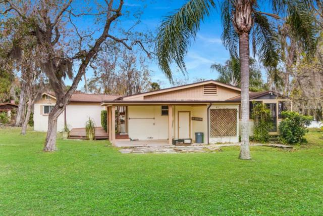 1092 Orange Avenue, Winter Springs, FL 32708 (MLS #O5753378) :: Burwell Real Estate