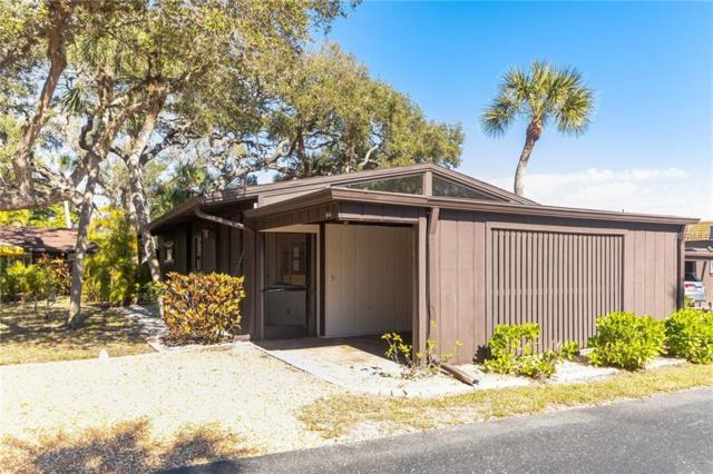 2985 N Beach Road Bv6, Englewood, FL 34223 (MLS #O5754496) :: Gate Arty & the Group - Keller Williams Realty