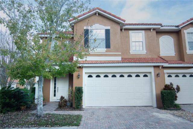 1902 Durrand Avenue, Maitland, FL 32751 (MLS #O5754941) :: Cartwright Realty