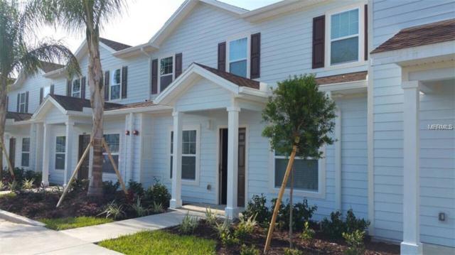 8917 Shine Drive, Kissimmee, FL 34747 (MLS #O5755410) :: Cartwright Realty