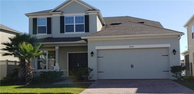 3850 Mt Vernon Way, Kissimmee, FL 34741 (MLS #O5755695) :: Remax Alliance