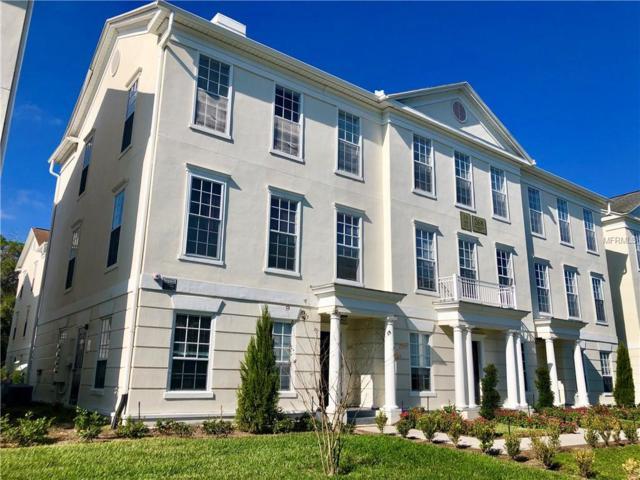 272 Celebration Boulevard, Celebration, FL 34747 (MLS #O5756144) :: Premium Properties Real Estate Services