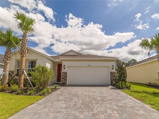 12572 Ryegrass Loop, Parrish, FL 34219 (MLS #O5756177) :: 54 Realty