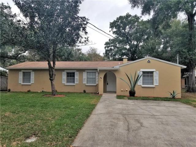 801 Turnbull Avenue, Altamonte Springs, FL 32701 (MLS #O5756361) :: CENTURY 21 OneBlue
