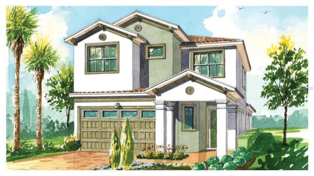 10392 Macduff Drive, Orlando, FL 32832 (MLS #O5756406) :: Cartwright Realty