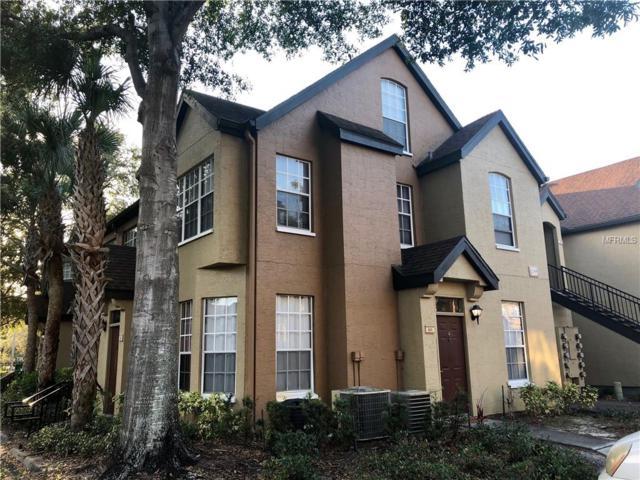 6344 Raleigh Street #1101, Orlando, FL 32835 (MLS #O5756607) :: Bustamante Real Estate