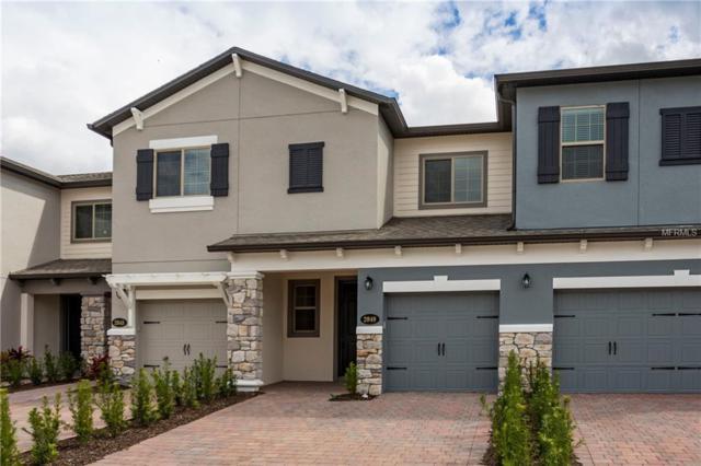 2949 Econ Landing Boulevard, Orlando, FL 32825 (MLS #O5756917) :: Cartwright Realty