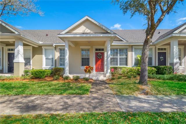 14065 Wild Majestic Street, Orlando, FL 32828 (MLS #O5757484) :: Baird Realty Group