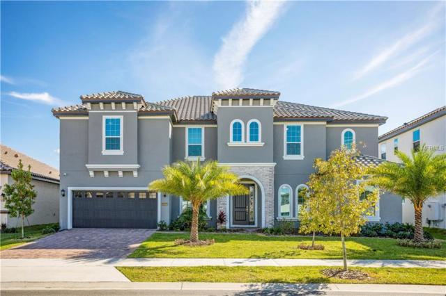 8096 Ludington Circle, Orlando, FL 32836 (MLS #O5757866) :: Premium Properties Real Estate Services