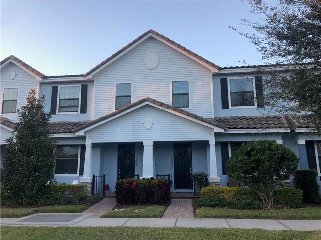 Address Not Published, Orlando, FL 32832 (MLS #O5757889) :: Armel Real Estate