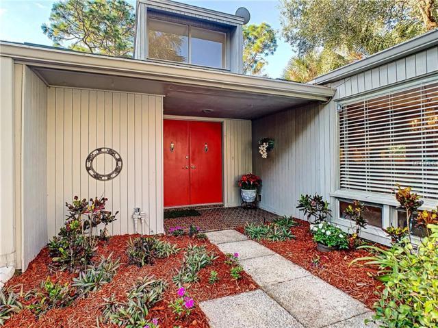 309 Fox Squirrel Lane, Longwood, FL 32779 (MLS #O5757936) :: NewHomePrograms.com LLC